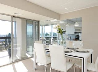 greige kitchen cabinets modern dining room with pendant light flush in palo alto 1479