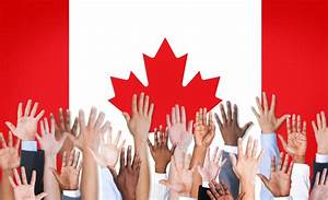 Canadian Citizenship - Agnihotri Immigration Consulting