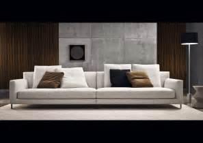 high definition minotti luxury sofas now in lebanon - Minotti Sofa