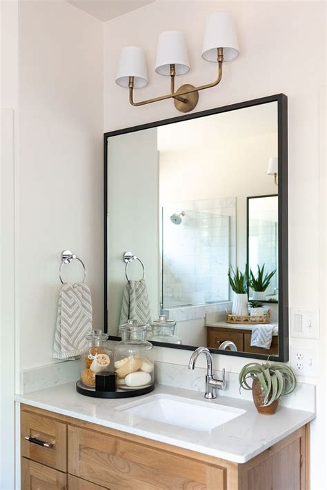 Mid Century Modern Bathroom Colors by Mid Century Modern Farmhouse Home Bunch Interior Design