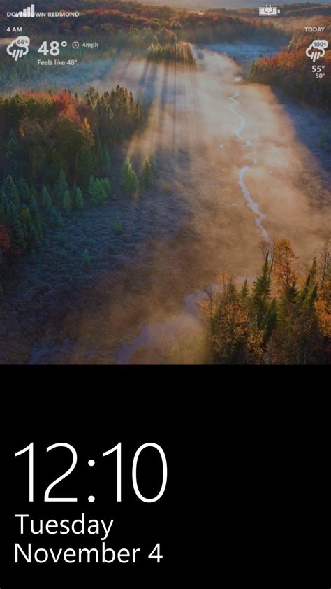 Scaling A 1920 1080p Photo To Be The Lock Screen Image On A 1080p Windows Phone Stack Overflow
