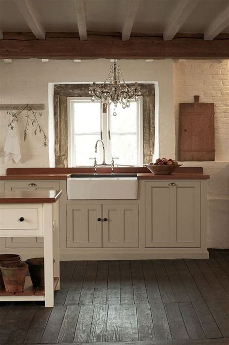 country style kitchen sink 314 best farmhouse sink images on 6222