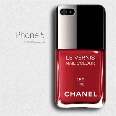 chanel iphone le vernis nail chanel 159 iphone 4 4