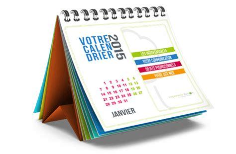 calendrier de bureau chevalet de bureau personnalise 28 images impression