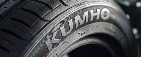 Kumho Tires Will Equip Some Bmw 3 Series, Bridgestones For