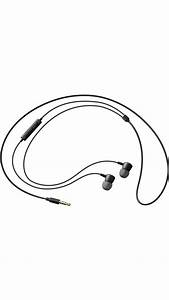 samsung wired headseths1303 reviews samsung wired With wiring jaw shut
