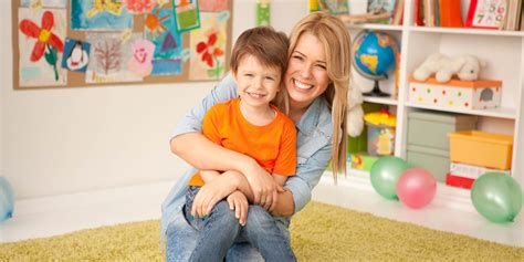 family daycare vs daycare center what s the difference 929 | blog hero homecaredaycare