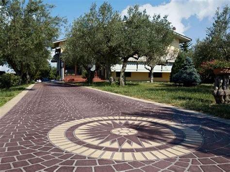 pavimento carrabile per esterno pavimenti per esterni carrabili pavimenti per esterni