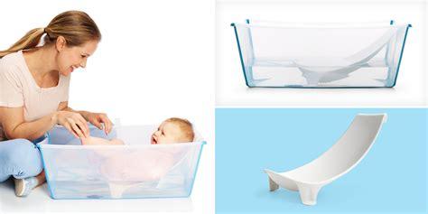 chambre stokke stokke flexi bath chambre d enfant stokke