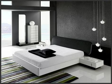 luxury boys minimalist bedroom designs   year interior design inspirations