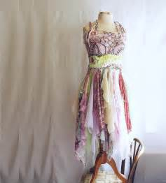 Shabby Chic Lamp Shades by The Art Of Up Cycling Upcycled Clothing Ideas Amazing