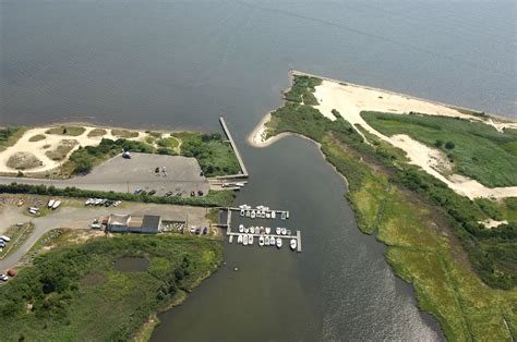 Swan River Boats For Sale by Swan River Inlet In Patchogue Ny United States Inlet
