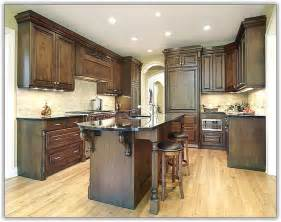 updating kitchen cabinet ideas update oak kitchen cabinets without paint home design ideas