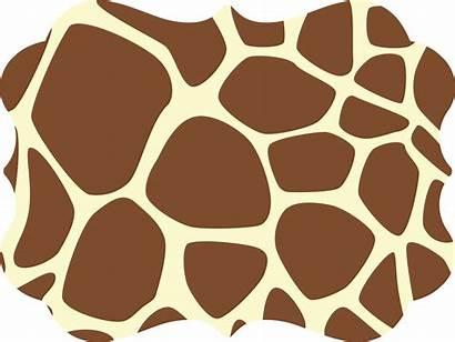Giraffe Cartoon Wallpapers 4k Desktop