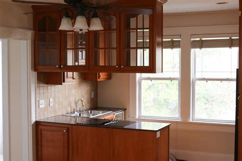 small white kitchen makeover hgtv