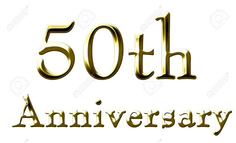 50th anniversary 50th anniversary bing images