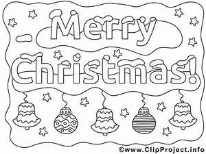 Weihnachten, Bilder, Zum, Ausdrucken