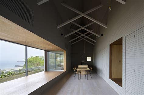 house  kiirenakamyo suppose design office archdaily