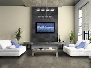 Fernseher An Wand Montieren : tv wand selber bauen mit zus tzlichen glamour s zuhause ~ A.2002-acura-tl-radio.info Haus und Dekorationen