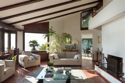 Elegant Living Room Designs • Art Of The Home
