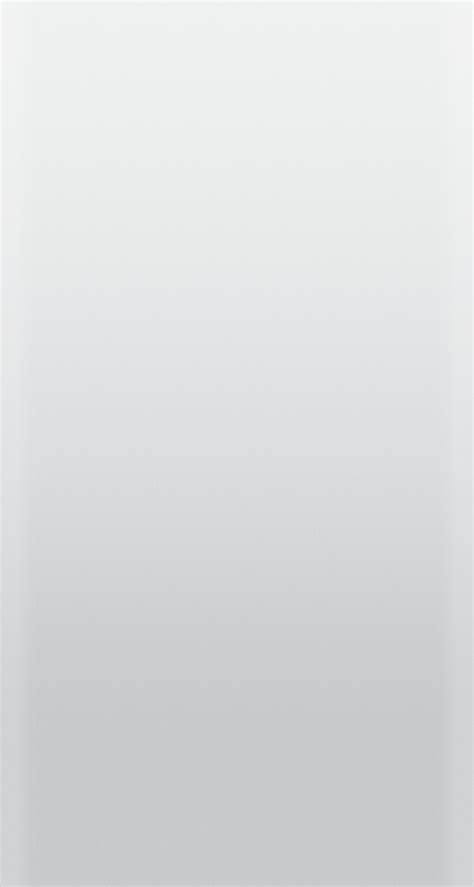 white wallpaper iphone iphone wallpapers white White