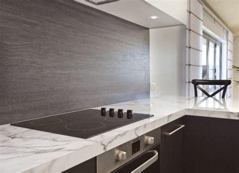 Furniture For Small Kitchens - laminam ceramic panels flooring