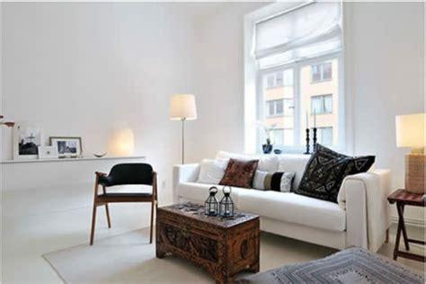 interior design minimalist home a creative and simple home interior design beautiful