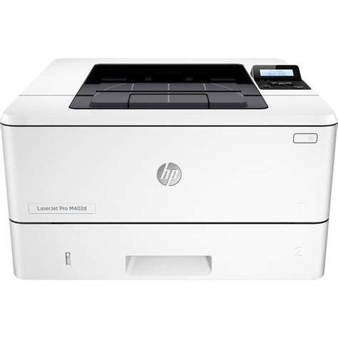 Hp laserjet pro m402dn printer. HP LaserJet Pro M402dne Printer - Circuit Zone LTD
