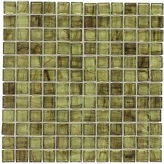 Elida Tile Home Depot by Elida Ceramica Jade Brick Glass Mosaic Indoor Outdoor Wall