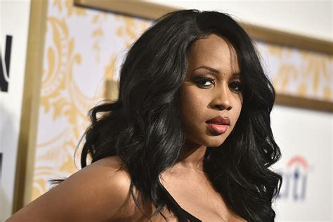 remy ma accused  assaulting love hip hop  star xxl