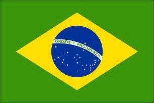 Résultat d'image pour drapeau BRESIL