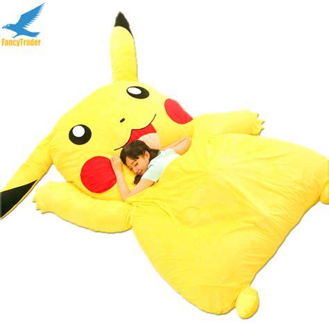 cheap sofa beds popular pikachu plush buy cheap pikachu plush