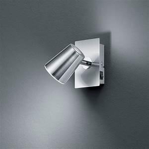 Decken Led Spots : led spots strahler decken und wandleuchte smart light ~ One.caynefoto.club Haus und Dekorationen