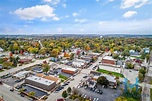 Southbury, Oswego, Illinois - October 2018 | Oswego, IL Patch