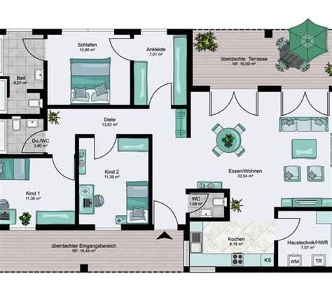 Bungalow Haus Pläne by Bungalow Floor Plans 0 Haus Garten In 2019 Haus