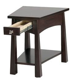 chair side tables living room living room end tables furniture for small living room