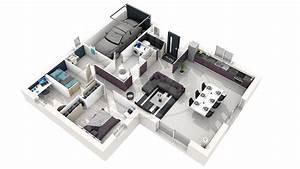 logiciel gratuit exterieur fabulous ravishingly With good maison sweet home 3d 9 meilleur logiciel de plan de maison et damenagement interieur