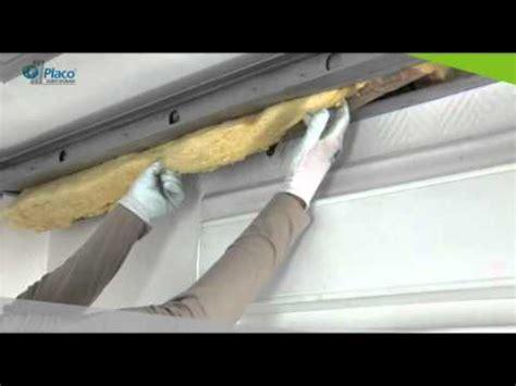 cr馥r une icone sur le bureau pose plafond placo autoportant 28 images dalle de plafond isolation phonique 224 rennes devis travaux renovation en ligne entreprise dstkt