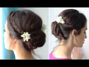 die elegantesten frisuren für hochzeiten als gast veniccede me - Frisur Fã R Hochzeit Als Gast