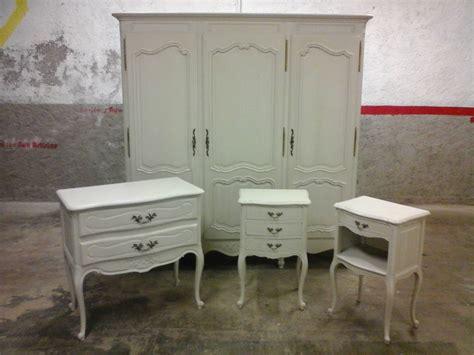 renover une chambre relooker un meuble en bois idee deco meuble bois