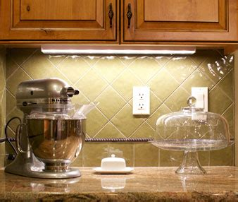 installing cabinet lighting installing cabinet lighting elemental led