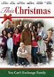 This Christmas (2007) – Christmas Movies on TV Schedule ...