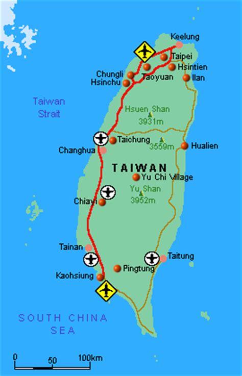 cuisiner com restaurant ami com mappemonde asie taïwan