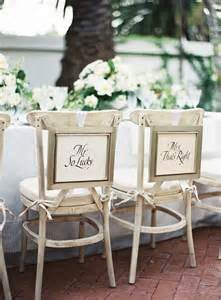 wedding chairs for and groom unique wedding chair ideas wedding chairs decoration