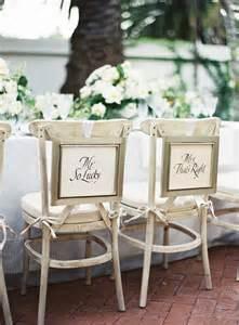 wedding chairs unique wedding chair ideas wedding chairs decoration