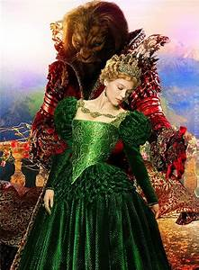 Costume La Belle Et La Bête : 16 best images about french la belle et la bete on pinterest ~ Mglfilm.com Idées de Décoration