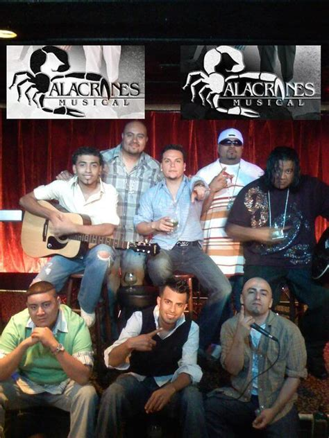 literal wheels frame alacranes musical photo by chach2605 photobucket