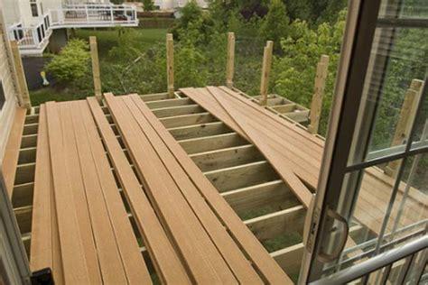 deck cost estimator wooden
