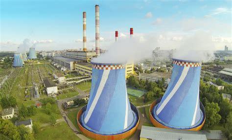 Преобразование энергии ветра в электрическую энергию преимущества и недостатки ветряных электростанций