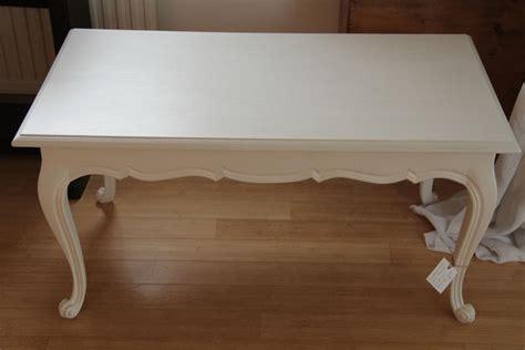 vintage white coffee table white retro coffee table coffee table design ideas 6880